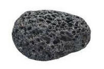 Black-Lava-Moni Sattler
